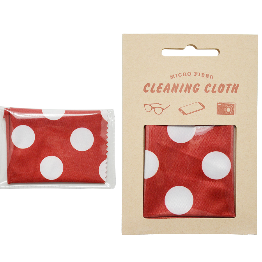 OEM/ODM soft silk cleaning microfiber cloth