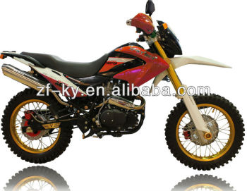NXR 150 BROS enduro bike 200cc off-road bike, motorbike , motorcycle for sale