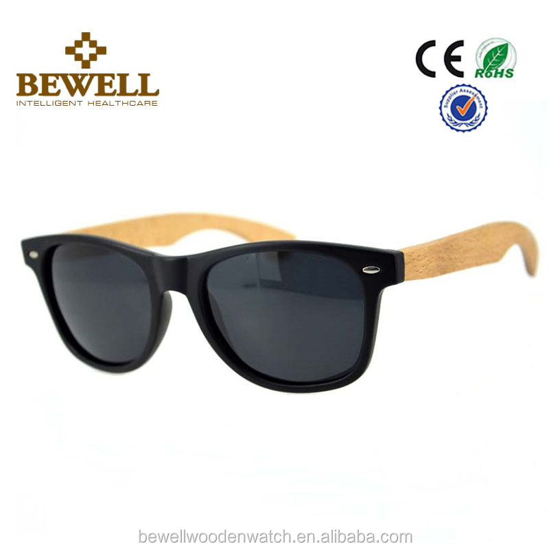 fashion sun glasses sunglasses 2017 wood sunglasses polarized lens