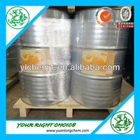 Top Factory Dioctyl Phthalate Dop Oil