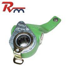 Custom High Precision Machining Truck Parts 72825 Trailer Slack Adjuster For Scania