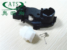 Compatible for Brother 2240 reset gear printer spare parts for Brother 7360/2240/2215/7450/2250/7060