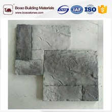 Cheap Wall decorative artificial stone panel