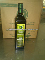 Best Price High Quality Extra Virgin Olive Oil Price