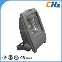 Hot sale supper bright high light efficiency 50w led flood light