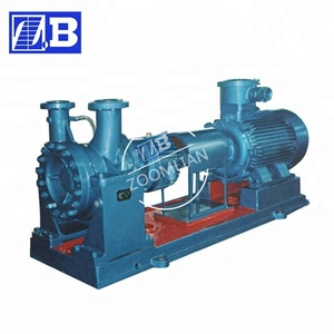 AY waste oil pump/oil pumps/high temperature oil pump