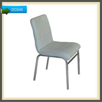 luxury classic home furniture sex chair plastic chair DC040