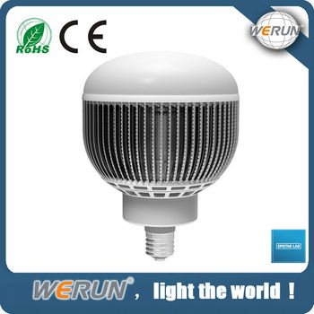 3W 5W 7W 9W 12W CE ROHS certification 12v dc led light bulb