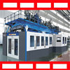 /product-gs/dhb-500-hdpe-extrusion-blow-molding-machine-60326967921.html