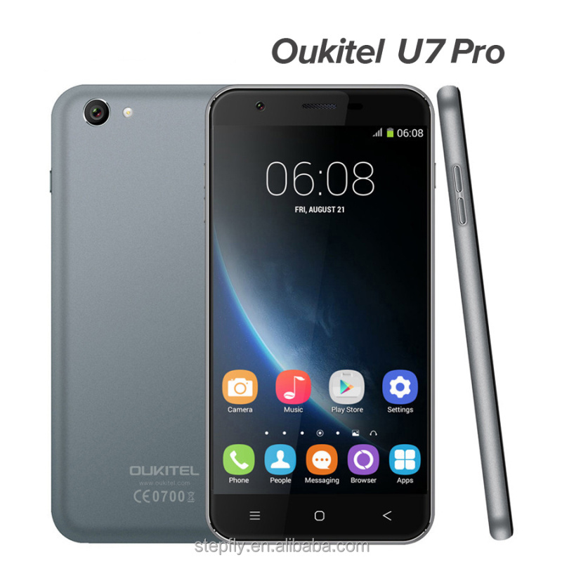 Original Unlocked Brand stock 8gb mobile phones android smartphone