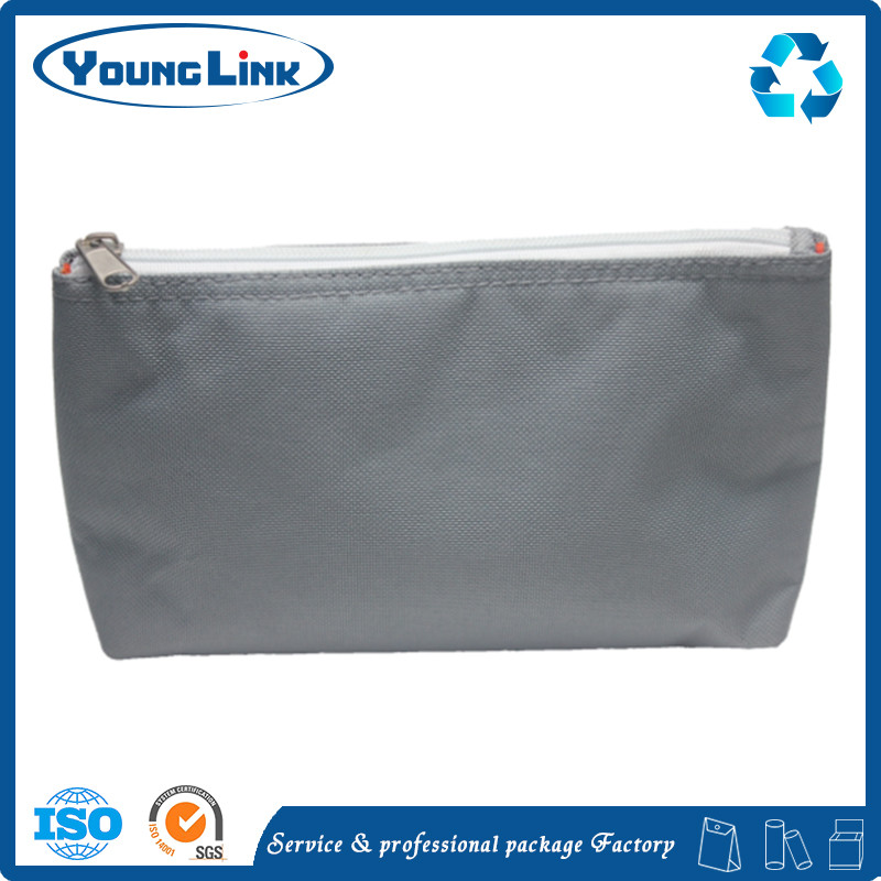 Luxurious Unfinished cd dvd case packing bag