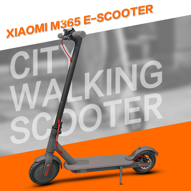 2017 8.5 inch foldable aluminum xiaomi <strong>electric</strong> kick scooter; folding <strong>electric</strong> mobility scooter for adults