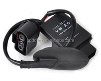 1K0906093G Fuel Pump Controller Module for Jetta Golf Rabbit Passat CC Beetle AUDI A3