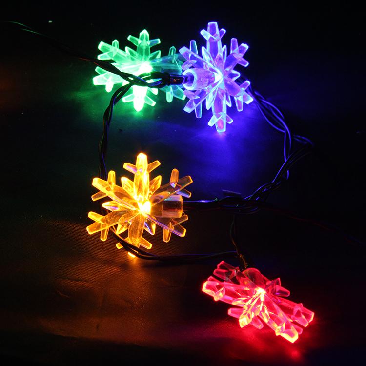Wholesale blue led net lights online buy best blue led net lights strongledstrong flower festival stronglight aloadofball Gallery