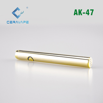Best Wholesale never leaking 510 glass 350mah slim vape battery preheat adjustable voltage