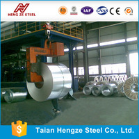 container house price/galvanized steel coil z275/sheet steel coil