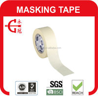 pro strength GP masking tape painter tape