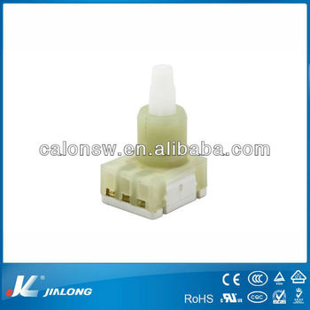 exit push button china switch 0.4A 14V