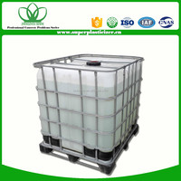 Best sales polycarboxylate, superplasticizer, concrete additive from China manufacturer