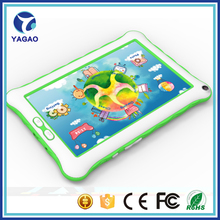 Kids Tablet 7 inch RK3126 Quad Core For Kids learning and Relax