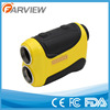 6x24 FarView Laser Rangefinder Portable Golf