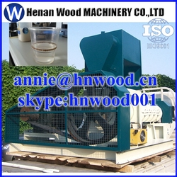 China supplier small fish feed pellet machine,small fish feed pellet machine