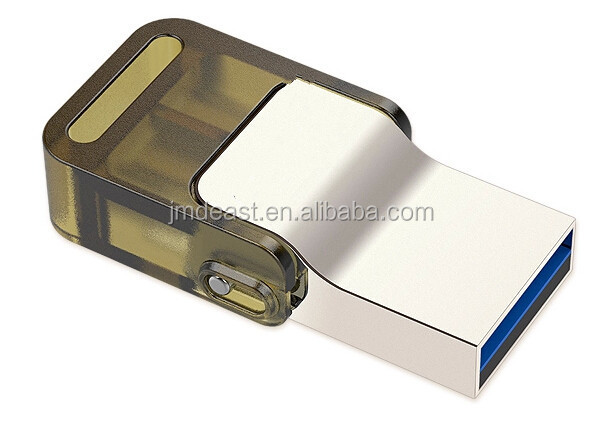 wholesale buy usb flash drives from 8GB to 32GB