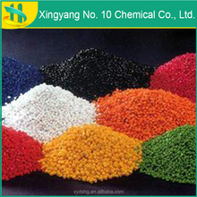Off Grade PVC Resin/Recycled PVC Compound/PVC Grinding