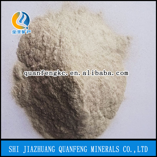 Muscovite Mica,Wholesale Cosmetic Mica Powder