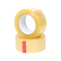 Qualified Stick Tape Best Quality Adhesive Tape Made In China