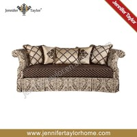discount reclining couch sectional sofa from jennifer taylor
