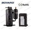 /product-detail/rotation-compressor-for-cabinet-air-conditioning-parts-dehumidifier-kompressor-hermetic-60064142677.html
