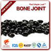 /product-detail/knee-joint-pain-solution-medication-cartilage-joint-health-care-softgel-60424480803.html
