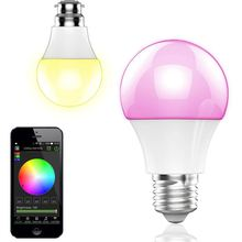 new products for teenagers,Free APP,scania led truck lamp