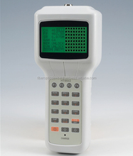 Cable TV Signal Level Meter for Anolog and Digital Qam DVB-C 5-870MHz/46-870MHz