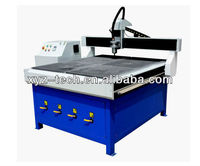 XJ1212 advertising cnc router machine_cnc engraving machine for advertising_mini cnc engraver 48''x48'' (agent wanted)