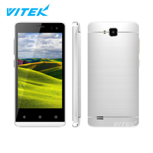 VTEX Hot New Wholesale 4.5'' Android Mobile Phones With 2500mAh Battery,Automatic Call Recorder Picture Mobile Phone