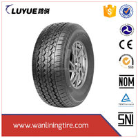Cheap Price Tire Alibaba Energyway II A866 Made in China Radial Car Tire