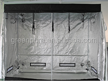 High Quality LED reflective Grow Tent