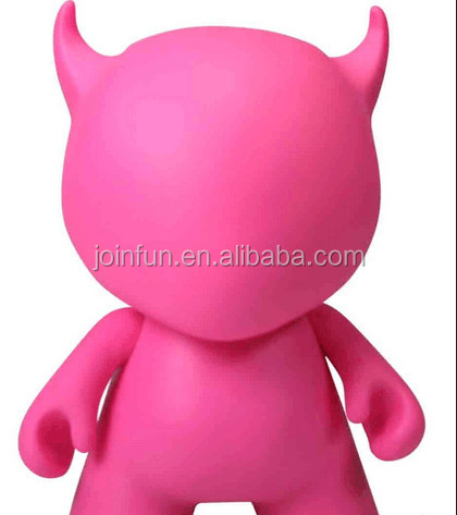 diy pvc blank vinyl toys,educational plastic vinyl toys wholesale,pvc educational vinyl toy