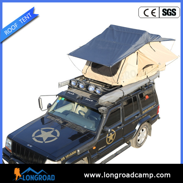 Auto camping cheap roof top tent for sale