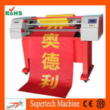 Classic Digital Cloth Banner Printing Machine