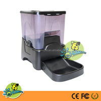 pet food extruder /automatic pet feeder /pet food container dropship products