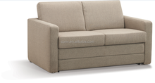 Hospital Sofa Bed Trundle Beds Sales