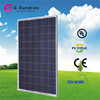 Quality and quantity assured pv solar panel bypass diode