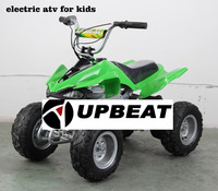 New model electric atv electric quad for kids