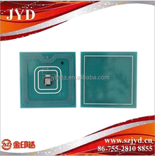 OEM reset toner chip and drum chip JYD-X4000 for Xer 230/235/285/350/405 ApeosPort 350I/450I/550I 2000/3000/4000/5010 JP110V