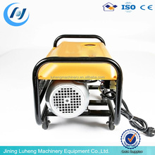 elctric high pressure car washer/car washing machine/vapor car cleaning machines