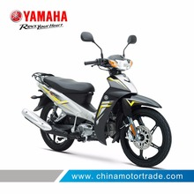 Genuine Yamaha Motorcycles Crypton 09C (Spark Nano Sirius Force X) China motortrade
