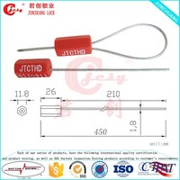 security cable seals china online shopping